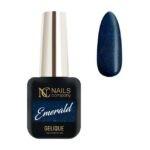 Nails Company Emerald 6ml Chic