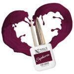 Nails Company Euphoria 6ml