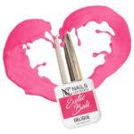 Nails Company Exotic Bali 6ml