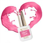 Nails Company Flower Pink 6ml