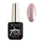 Nails Company Glam Stars 1009 6ml