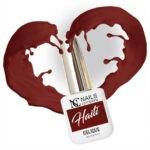 Nails Company Haiti 6ml