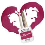 Nails Company Havana 6ml