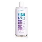 Nails Company High Shine Cleaner 500ml