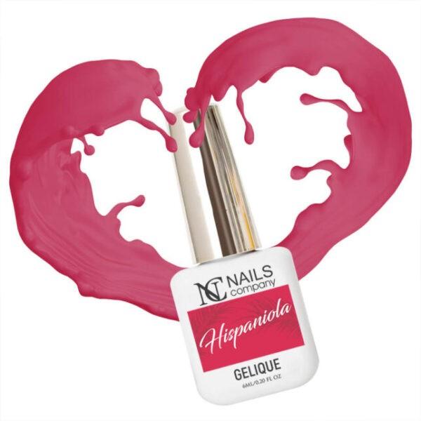 Nails Company Hispaniola 6ml