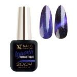 Nails Company Iguana Magnetique 2004 6ml