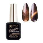 Nails Company Iguana Magnetique 2006 6ml