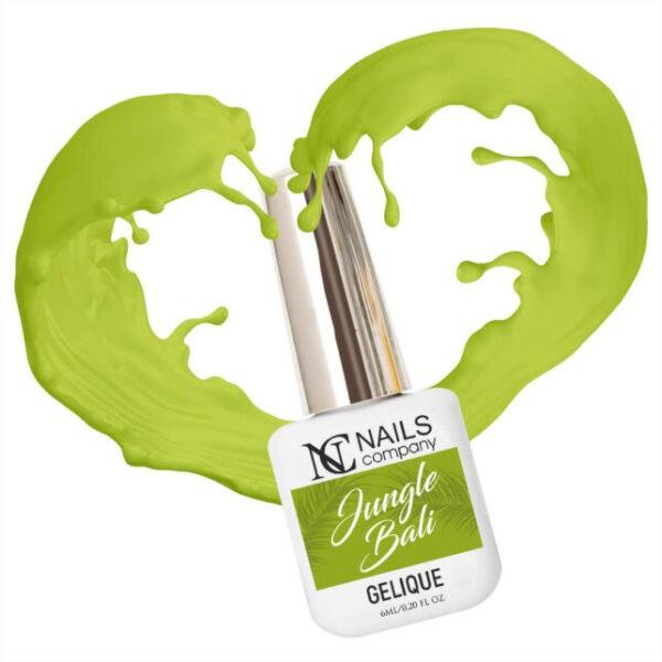 Nails Company Jungle Bali 6ml