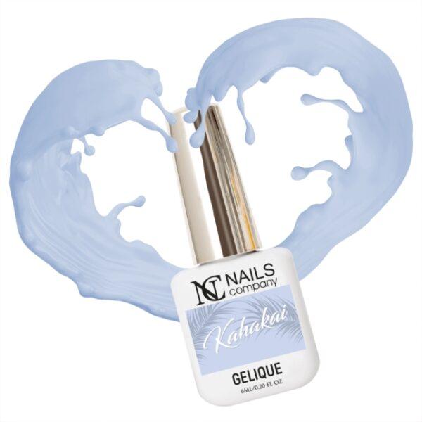 Nails Company Kahakai 6ml