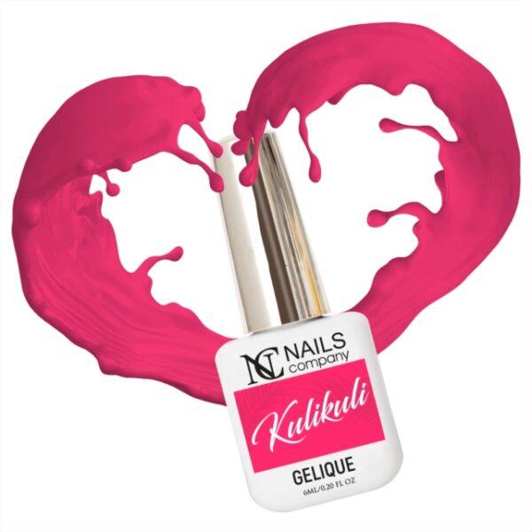 Nails Company Kulikuli 6ml