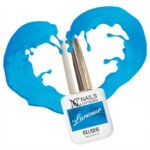 Nails Company Larimar 6ml