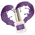 Nails Company Lila's Love 6ml
