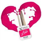 Nails Company Lolo 6ml