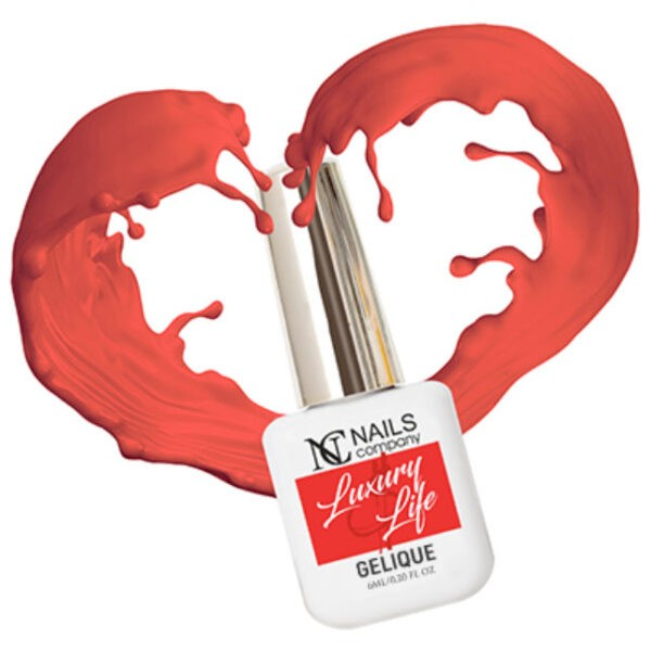 Nails Company Luxury Life 6ml