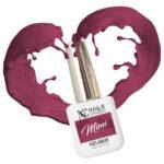 Nails Company Mimi 6ml