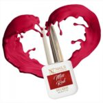 Nails Company Miss Red 6ml