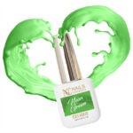 Nails Company Neon Green 6ml