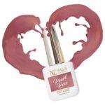 Nails Company Pearl Rose 6ml