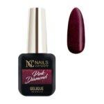 Nails Company Pink Diamond 6ml Chic