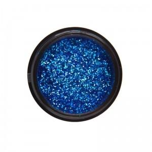 Nails Company Pyłek Rainbow no. 4