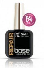 Nails Company Repair Base 11ml