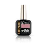 Nails Company Repair Base Cover 11ml