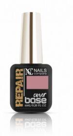 Nails Company Repair Base Skin Cover 6ml