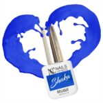 Nails Company Shaka 6ml