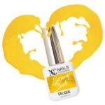Nails Company Sunny Bali 6ml