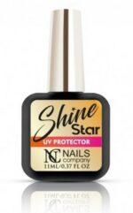 Nails Company Top Star Shine 11ml