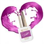 Nails Company Violet 6ml