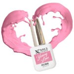 Nails Company Young Love 6ml