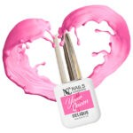 Nails Company Your Queen 6ml