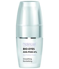 Natinuel Bio-Eyes 6% 30ml