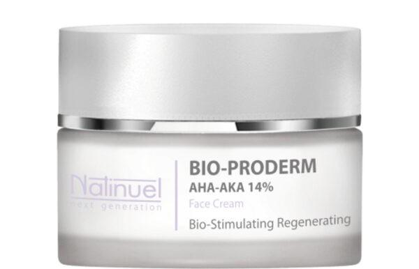 Natinuel Bio-Proderm 14% 50ml
