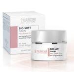 Natinuel Bio-Soft 50ml