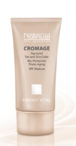 Natinuel Cromage 50ml