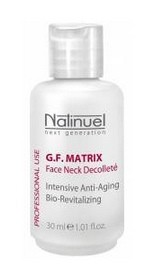 Natinuel G.F. Matrix Serum 30ml