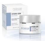 Natinuel Hydra-Gen 50ml