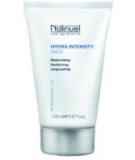 Natinuel Hydra Intensity Mask 150ml