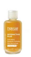 Natinuel Interactive Plus 50ml