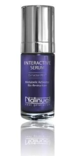 Natinuel Interactive Serum 30ml