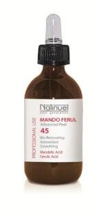 Natinuel Mando Ferul 45 50ml