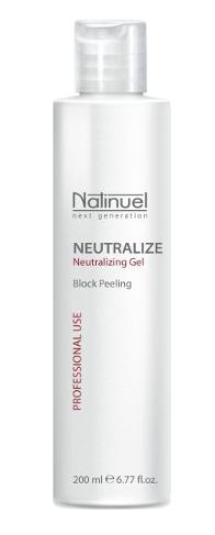 Natinuel Neutralize 200ml
