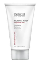 Natinuel Normal Mask 150ml