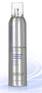 Natinuel Ozone Vital 100ml