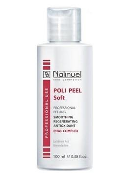 Natinuel Poli Peel Soft 100ml