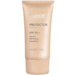 Natinuel Protector SPF 50+ 50ml
