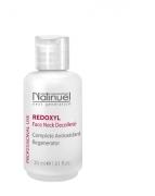 Natinuel Redoxyl 30ml