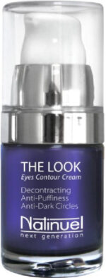 Natinuel The Look 15ml